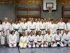 Karate-Gruppe20.12.16.kp_.DSC04573