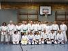 Karategruppe-22.12.16.kp_.DSC04574