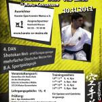 lg_karate_2012