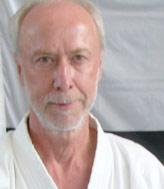 Reinhold Klasen