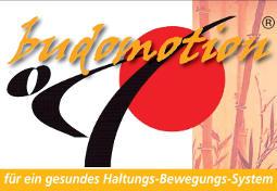 logo_budomotion